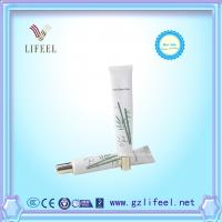 Wholesale skin care treatment Carbon laser Cream skin care cream Carbon Cream(Laser cream) work with Laser machine nd yag Laser from china suppliers