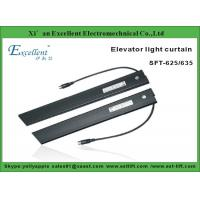 Wholesale Hot sales elevator parts of light curtain SFT-824/834 reasonable price made in China from china suppliers