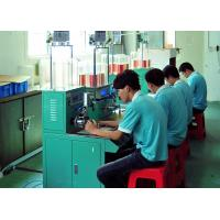 Shenzhen Xiehengda Electronics Co.,Ltd