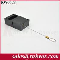 Wholesale RW0509 Security Tether | Anti Theft Tether from china suppliers