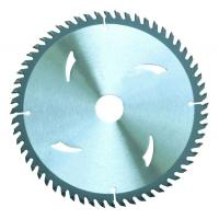 Wholesale TCT Circular Cut Off Saw Blades \ Smooth 12 Inch Saw Blad For Woodworking from china suppliers