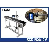 Wholesale Hand Operated Batch Coding Printing Machine Price For Industrial Ink Marking Systems from china suppliers