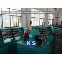 Wholesale Full Automatic Gabion Mesh Machine For Producing Gabion Basket , Gabion Wire Mesh from china suppliers