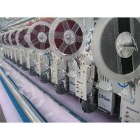 Wholesale Richpeace Quilting and embroidery machine from china suppliers