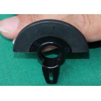 Wholesale Hot Runner Mould Tooling Custom Auto Parts & Plastic Injection Parts from china suppliers