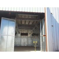 Wholesale auto refinish equipment, spray booths from china suppliers