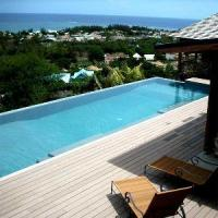 Buy cheap WPC Decking with CE ASTM Certificate (OR02) from wholesalers