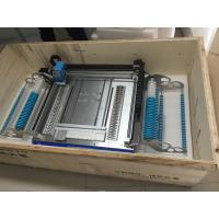 Wholesale CHMT48VB 58pcs Feeders Charmhigh Benchtop Pick and Place Machine, 0402 -5050, TQFP... from china suppliers