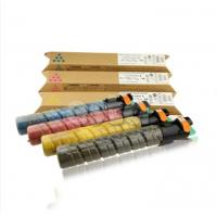 Wholesale Ricoh 2051 Color Laser Printer Toner Genuine With Chip For Colour Multifunction Copier from china suppliers