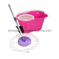 Wholesale Microfiber Floor Mop (HX-T6) from china suppliers