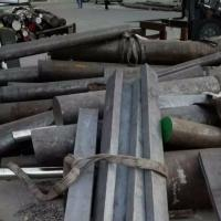 Wholesale Grade 630 631 Forging Stainless Steel Round Bar / Square Bar / Flat Bars 17-4PH ASTM Standard from china suppliers