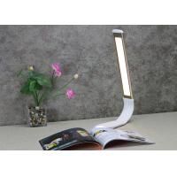Wholesale High Brightness Cold Warm White LED Desk Lamps LED Night Light 3300K - 5500K from china suppliers