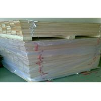 Wholesale Reclaimed Wood Flooring Veneer from china suppliers