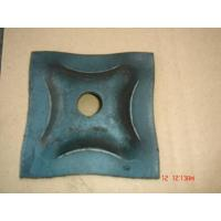 Wholesale counter plate from china suppliers