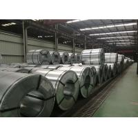 Buy cheap Hanke Foam Core Building Panels , Insulated Sandwich Panels Easy Cleaning from wholesalers