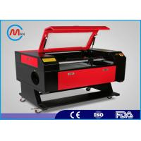 Wholesale 80w Co2 Laser Engraver Machine Laser Wood Engraving Machine Stepper Motor from china suppliers