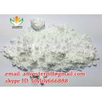 Wholesale Safe Fat Loss Steroid 125-69-9 Dextromethorphan Hydrobromide No Side Effect Romilar Steroid from china suppliers