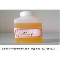 Wholesale Liquid Male Enhancement Steroids Boldenone Undecanoate CAS No 5949-44-0 from china suppliers