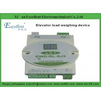 Wholesale Elevator load weighting device/ elevator parts load cell EWD-RL-SJ3 from china suppliers