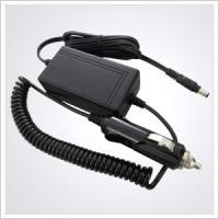 Wholesale Smart Phone 45W In USB Car Chargers With Fixed Cigar Jack And 1.5M DC Cable from china suppliers