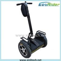 Wholesale Mini Segway Balance Scooter 2000W Two Wheel Brush DC Motor Power from china suppliers