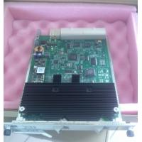 Wholesale Standard PON GPON EPON 19 Inch OLT Cabinet for MA5680T H801X2CS from china suppliers