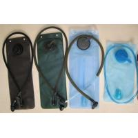 Quality Military Hydration Bladder Hydration Pack for sale