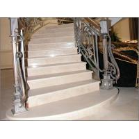 Wholesale G603 Indoor Granite Stairs from china suppliers