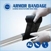 Wholesale High Strength Pipe Repair Bandage from china suppliers