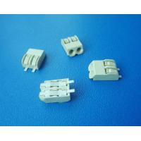 1 Pins 2 Pins 3 Pins SMD Board Connectors To Led Lamp Boards Equal Wago