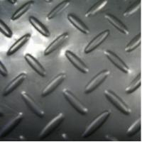 Wholesale SUS304 Stainless Steel Checkered Plate from china suppliers