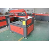 Wholesale Low Cost Co2 Laser Cutting Machine , CNC Laser Engraver Machine Kit 6090 from china suppliers