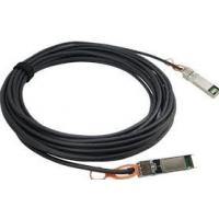 Wholesale 10 Gigabit Ethernet SFP+ Direct Attach Cable from china suppliers