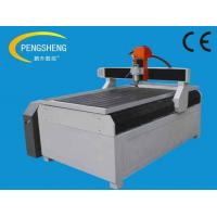 Wholesale Stone CNC Router from china suppliers
