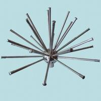 Wholesale SS304 Dandelion Fountain Nozzles from china suppliers
