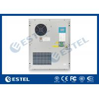 Wholesale Galvanized Steel Thermoelectric Air Conditioner , Peltier Module Air Conditioner from china suppliers