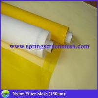 Wholesale Long life !! Monofilament Polyester Printing Mesh,screen printing mesh from china suppliers