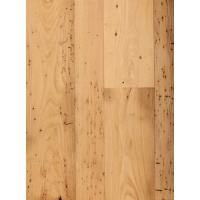 Buy cheap American Hard Southern Yellow Pine Wood Parquet Flooring from wholesalers