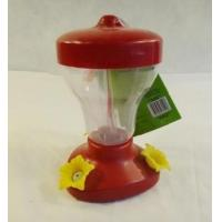 Buy cheap Plastic cage bird feeder / humming bird feeder/ plastic bird feeder from wholesalers