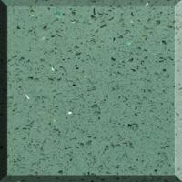 Wholesale Customized Artificial Quartz Slab (TU-1141) from china suppliers