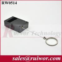 Wholesale RW0514 Security Tether | Retail Display Security Tether from china suppliers