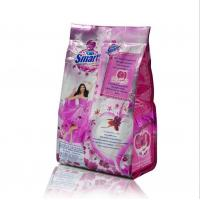 Wholesale OEM high quality high foam White & Blue Washing Powder germany from china suppliers