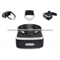 Wholesale OTG USB Virtual Reality Box from china suppliers