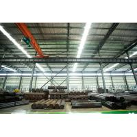 Buy cheap BW NW HW HWT PW 1.5m / 3m Wireline Drill Rod Casing Tube Joins from wholesalers