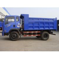 Wholesale hot sale sinotruk 4*2 6 wheels diesel 62hp 3ton-5 ton mini dump truck, wholesale best price SINO TRUK HOWO from china suppliers