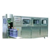 Wholesale full Automatic Barrel Filling Production Line from china suppliers