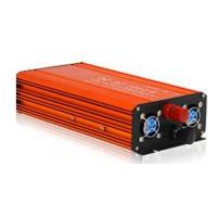 Wholesale Mini 1000W Online Uninterruptible Power Supply Pure Sine Wave Inverter Support DC & AC Voltage from china suppliers