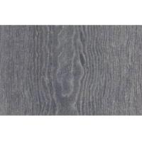 Wholesale Red Ash Dyed Wood Veneer Natural Sliced Cut , Furniture Wood Veneers from china suppliers