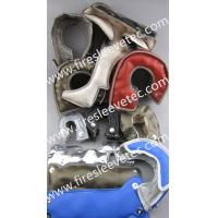 Quality turbo blanket for sale
