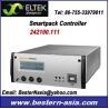 Buy cheap Eltek Smartpack Controller, Smartpack Monitor 242100.111 from wholesalers